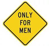 Uniquement pour homme - blue club sauna gay metz